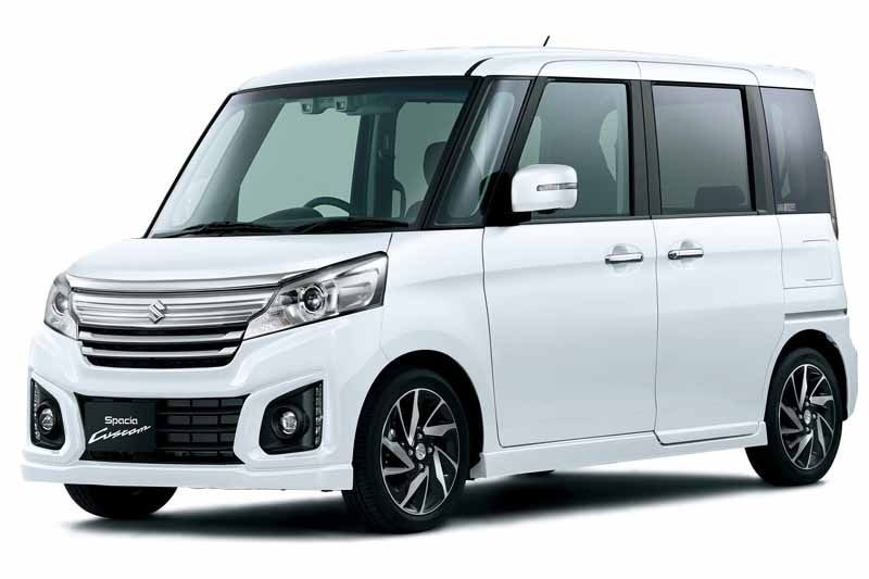 suzuki-improved-spacia-series-and-greatly-up-low-fuel-consumption-and-collision-safety20150519-8-min