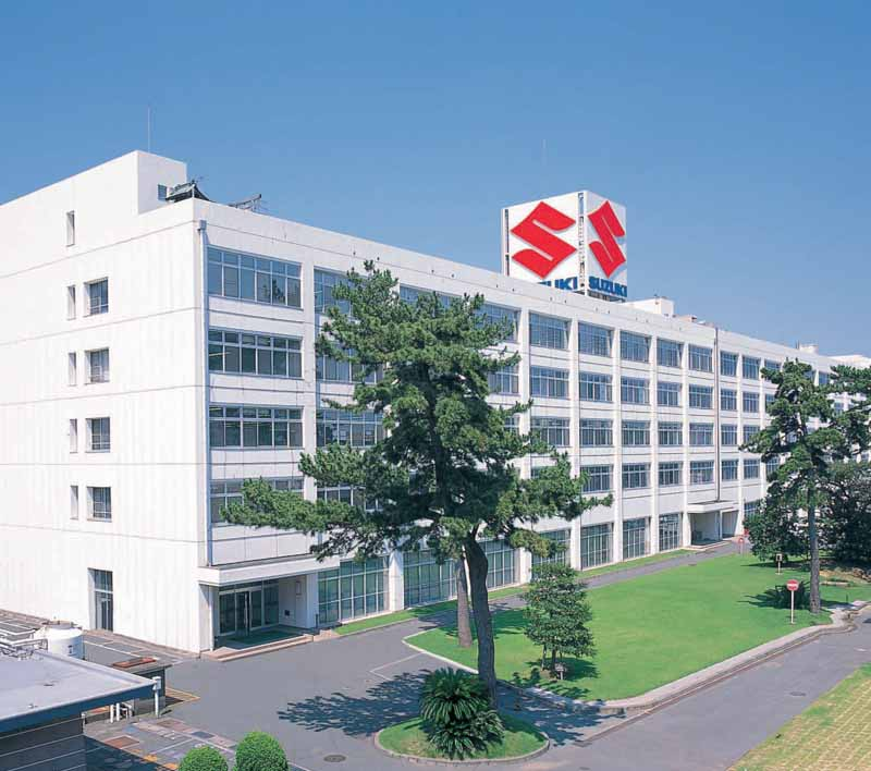 suzuki-in-april-2015-four-wheel-vehicle-production-sales-and-export-performance20150529-4-min