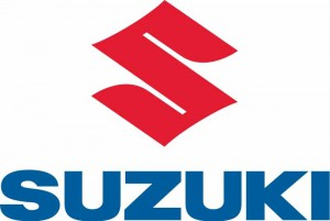 suzuki-in-march-2015-period-earnings-announcement20150512-2-min