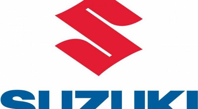 スズキ、代表取締役の異動と役員新体制を発表