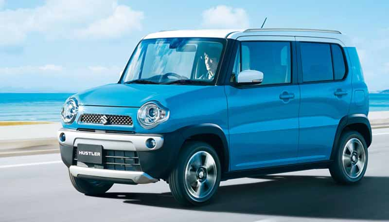 suzuki-the-s-energy-charge-to-the-hustler-vehicles-release20150513-5-min