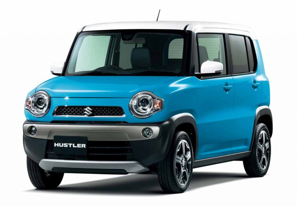 suzuki-the-s-energy-charge-to-the-hustler-vehicles-release20150513-7-min
