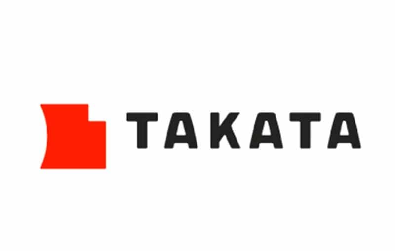 takata-agreed-treatment-expansion-of-the-us-department-of-transportation-and-the-air-bag20150525-2-min