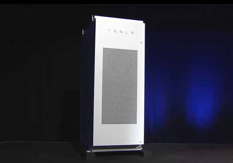 tesla-and-gaelectric-powerpack-the-introduction-to-ireland20150531-3-min-min