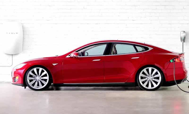 tesla-and-gaelectric-powerpack-the-introduction-to-ireland20150531-7-min