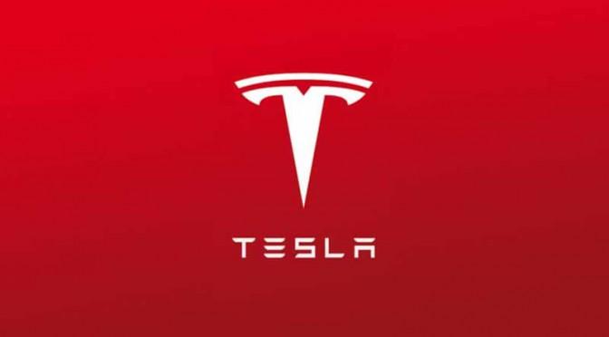 テスラ、以降のファクトリー生産全車に「将来に於ける完全自動運転対応」のハードウェア搭載へ