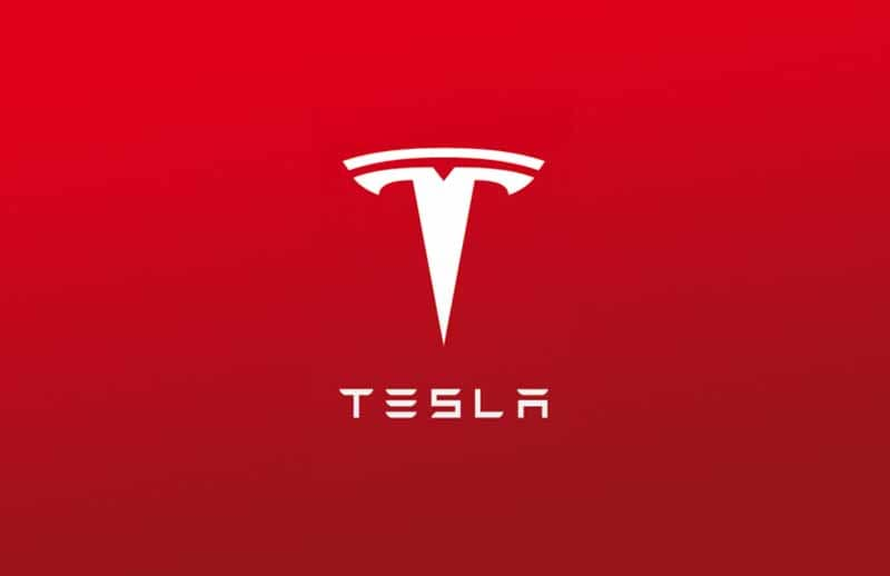 tesla-and-gaelectric-powerpack-the-introduction-to-ireland20150531-8-min