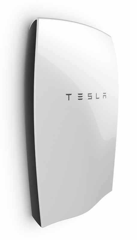 tesla-and-this-summer-launched-the-residential-battery-powerwall20150502-2-min