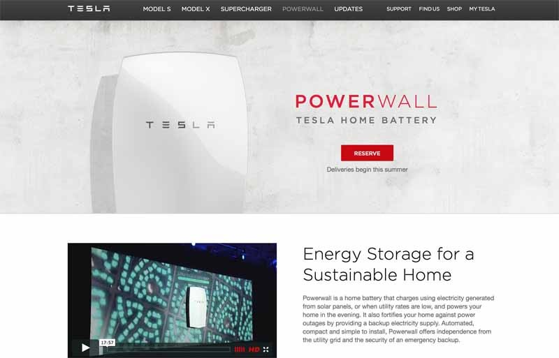 tesla-and-this-summer-launched-the-residential-battery-powerwall20150502-3-min