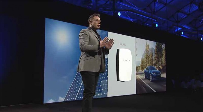 tesla-and-this-summer-launched-the-residential-battery-powerwall20150502-5-min