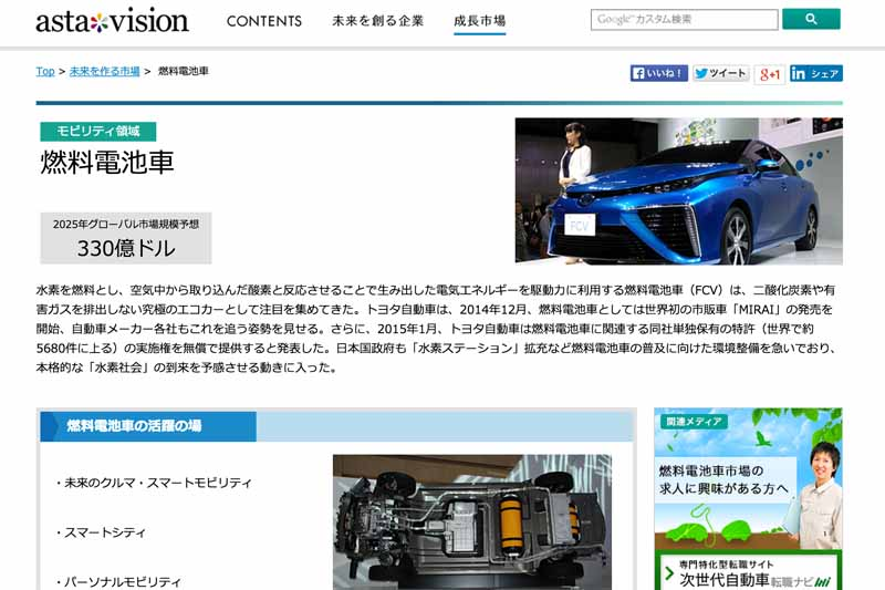 the-forward-looking-in-next-generation-vehicles-expected-company-toyota-attention-technology-automatic-operation-20150502-2-min