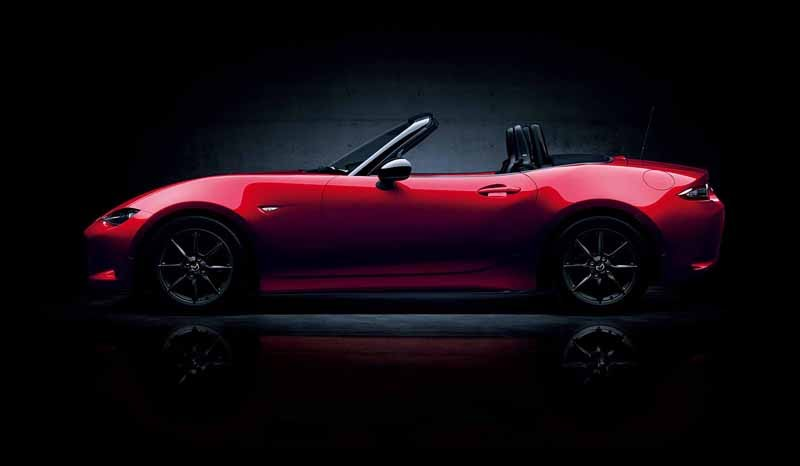 the-new-mazda-roadster-521-finally-to-release20150520-1-min