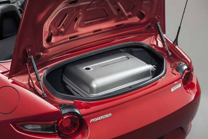 the-new-mazda-roadster-521-finally-to-release20150520-15-min