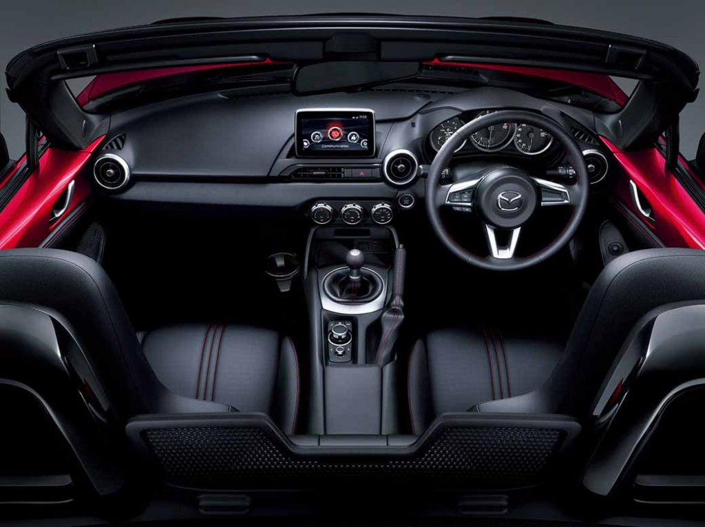 the-new-mazda-roadster-521-finally-to-release20150520-19-min