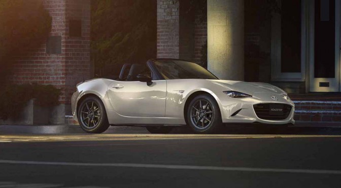 the-new-mazda-roadster-521-finally-to-release20150520-3-min