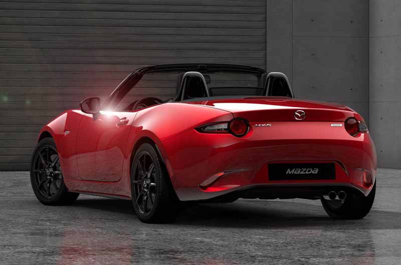 the-new-mazda-roadster-521-finally-to-release20150520-30-min