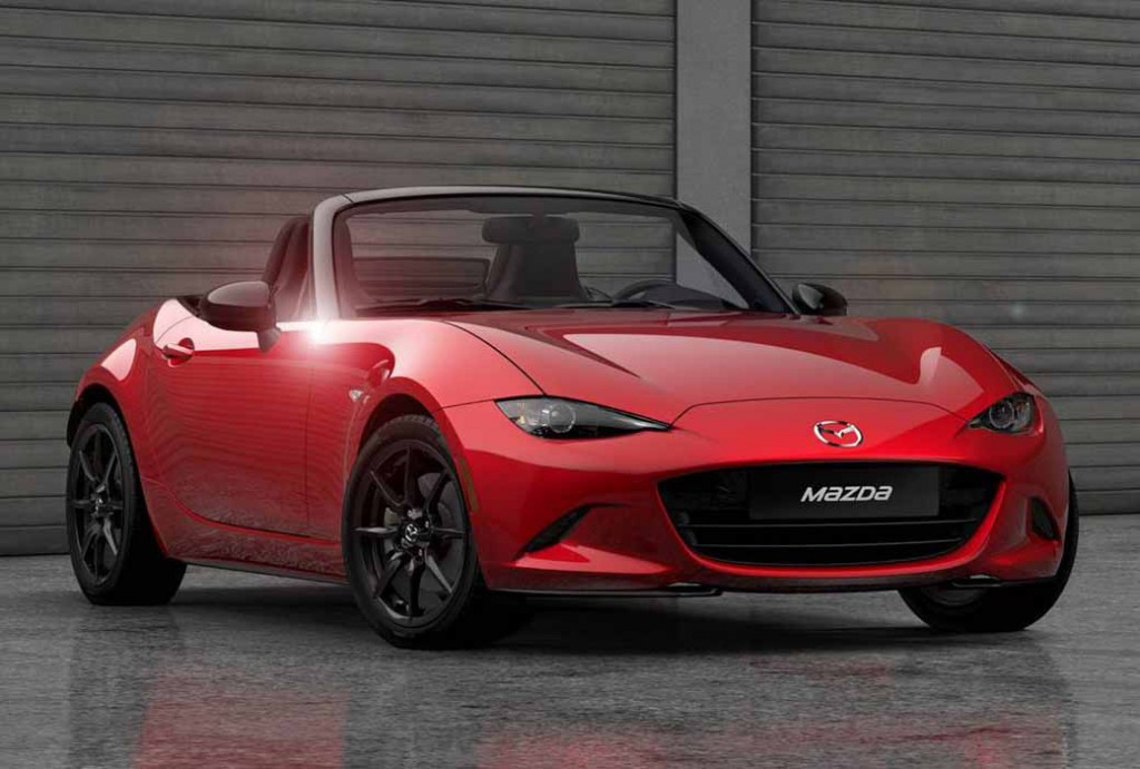 the-new-mazda-roadster-521-finally-to-release20150520-32-min