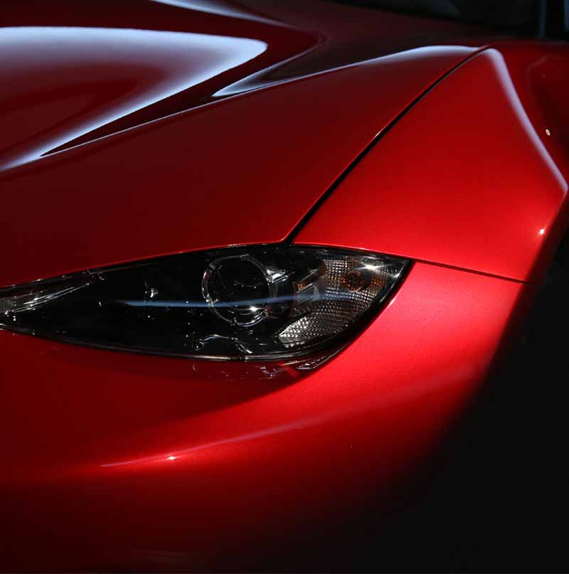 the-new-mazda-roadster-521-finally-to-release20150520-33-min
