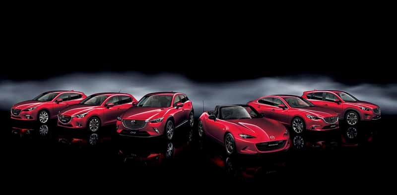 the-new-mazda-roadster-521-finally-to-release20150520-36-min
