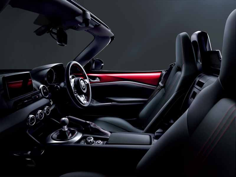 the-new-mazda-roadster-521-finally-to-release20150520-9-min
