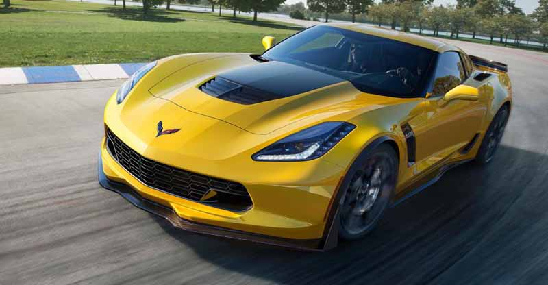 tommykaira-zz-capital-increase-synthetic-running-sound-equipped-vehicles-this-fall20150526-8