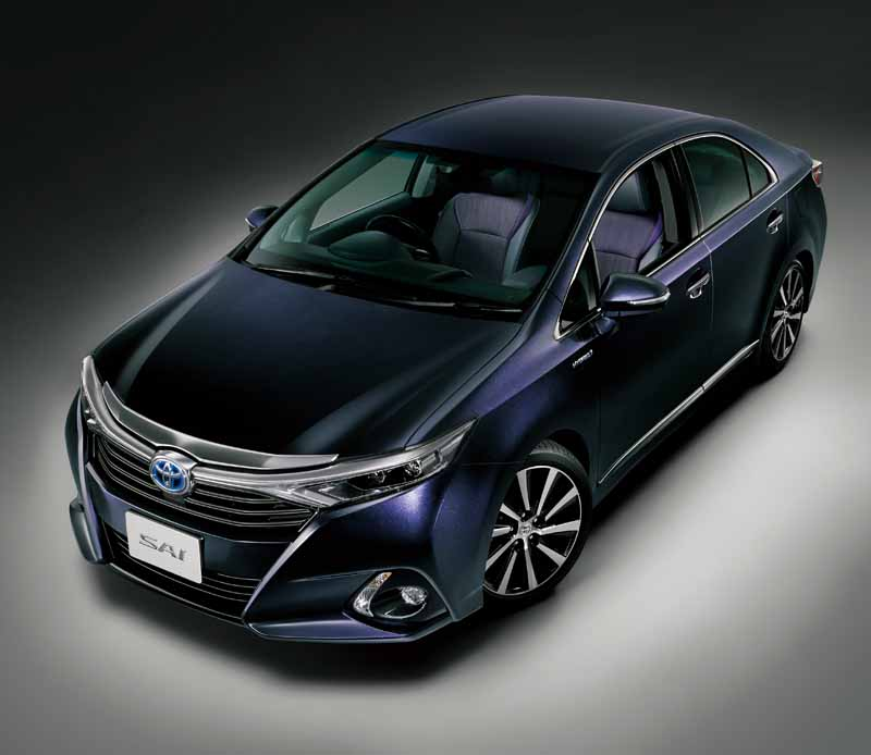 toyota-and-improve-the-sai-is-adopted-the-worlds-first-1-super-uv400-cut-glass20150512-1-min