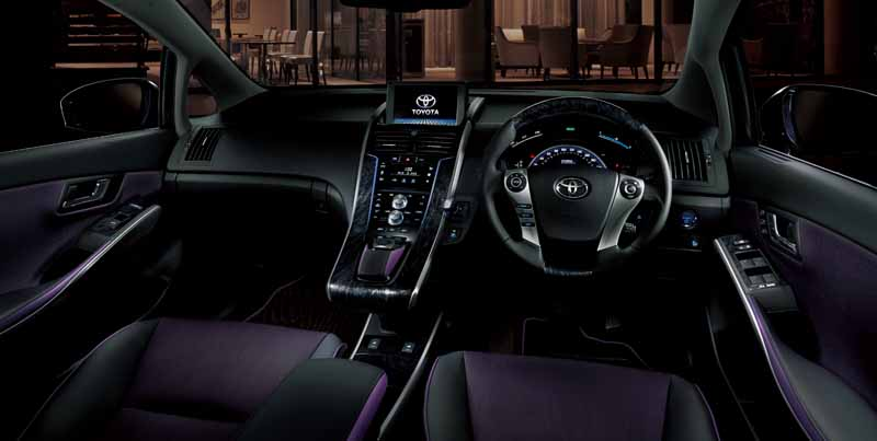 toyota-and-improve-the-sai-is-adopted-the-worlds-first-1-super-uv400-cut-glass20150512-3-min