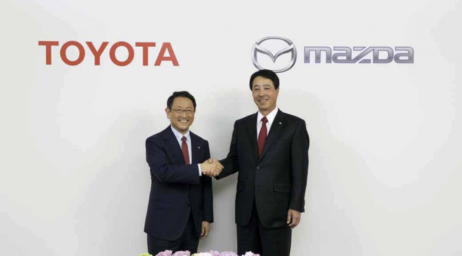 toyota-and-mazda-basic-agreement-towards-a-business-alliance20150513-2-min