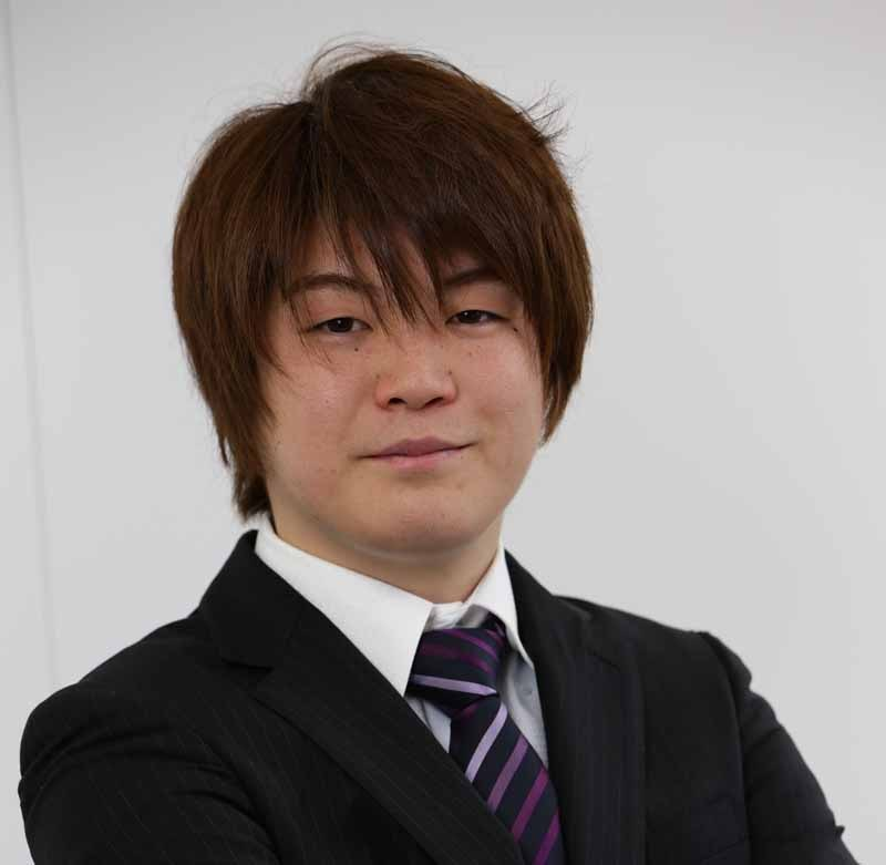 toyota-gazoo-racing-to-determine-the-rally-young-development-driver20150426-1-min