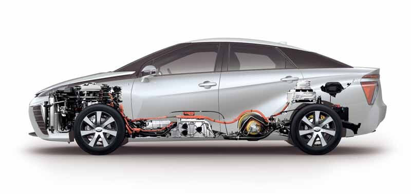toyota-grab-a-clue-of-the-power-generation-performance-improvement-of-fuel-cell20150418-2 (1)
