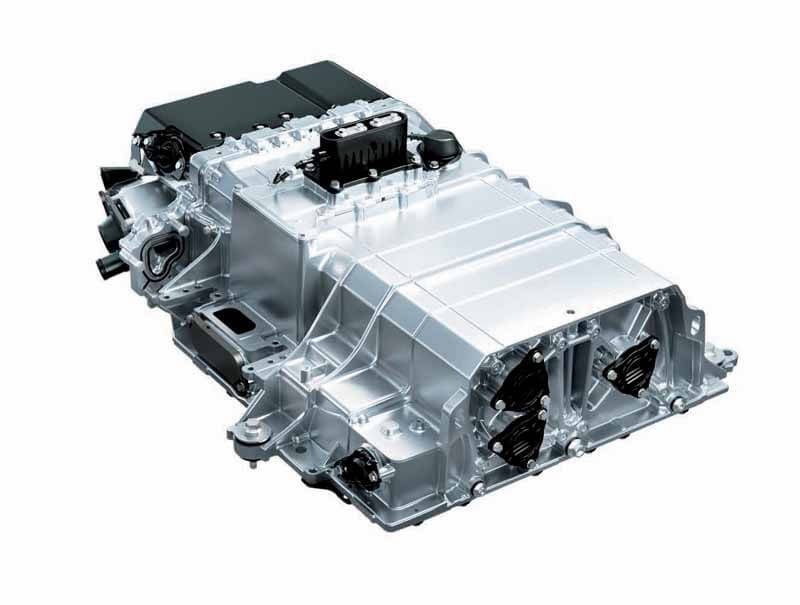 toyota-grab-a-clue-of-the-power-generation-performance-improvement-of-fuel-cell20150418-6 (1)