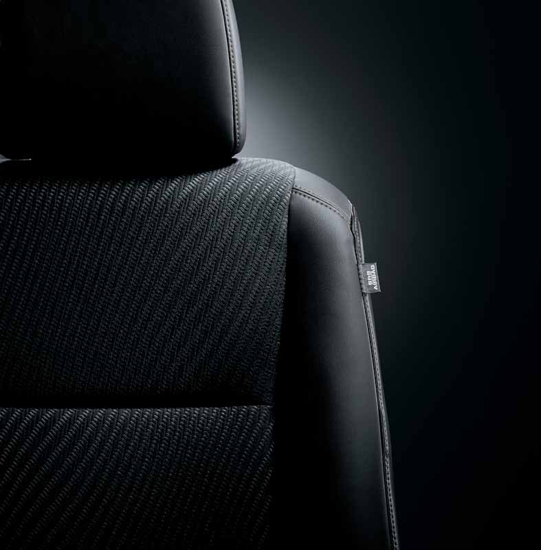 toyota-introduces-special-edition-models-of-camry20150513-2-min