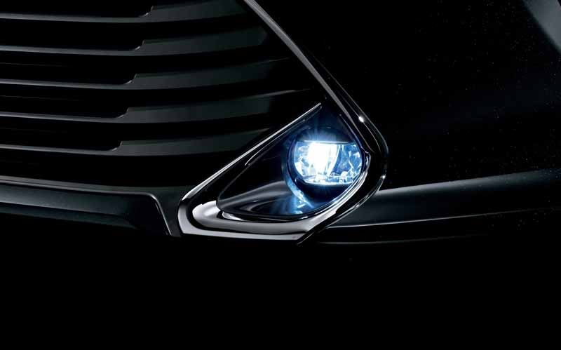 toyota-introduces-special-edition-models-of-camry20150513-4-min