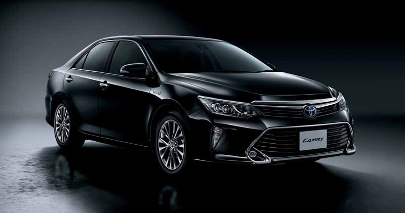 toyota-introduces-special-edition-models-of-camry20150513-6-min