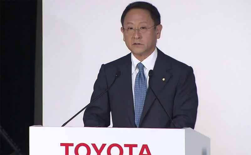 toyota-motor-highest-closing-and-acknowledgments-to-related-parties20150508-1-min