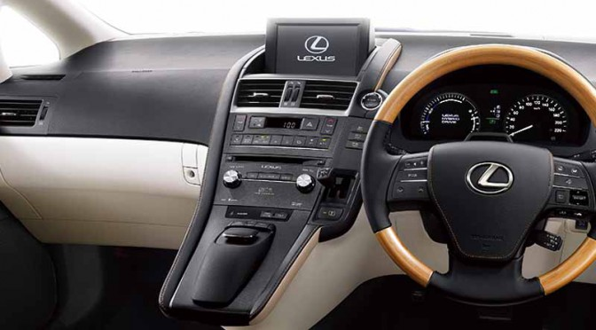 toyota-the-navigation-for-multi-function-toilet-information-services-start-published-in-welfare20150516-1-min