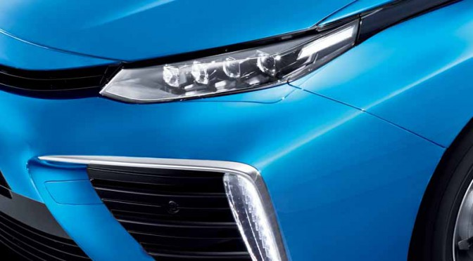 toyota-was-awarded-the-imperial-invention-prize-in-the-mirai20150421-1-min
