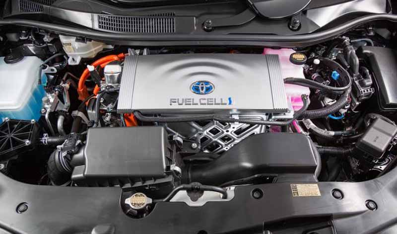 toyota-was-awarded-the-imperial-invention-prize-in-the-mirai20150421-2-min