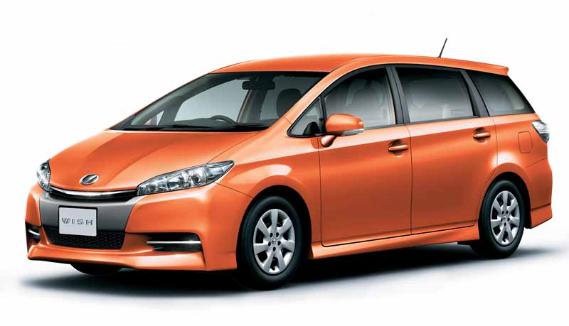 toyota-wish-improvement-the-fuel-economy-improvement-to-release20150507-2-min