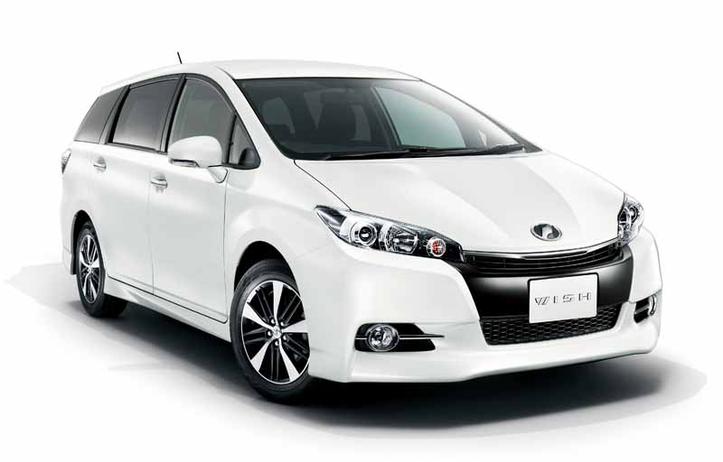 toyota-wish-improvement-the-fuel-economy-improvement-to-release20150507-5-min