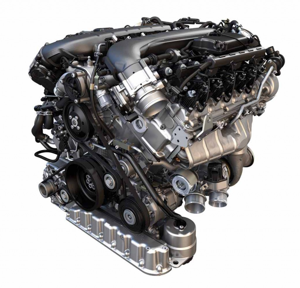 volkswagen-publish-w12-tsi-of-the-new-6-liter-engine-in-vienna20150510-1-min