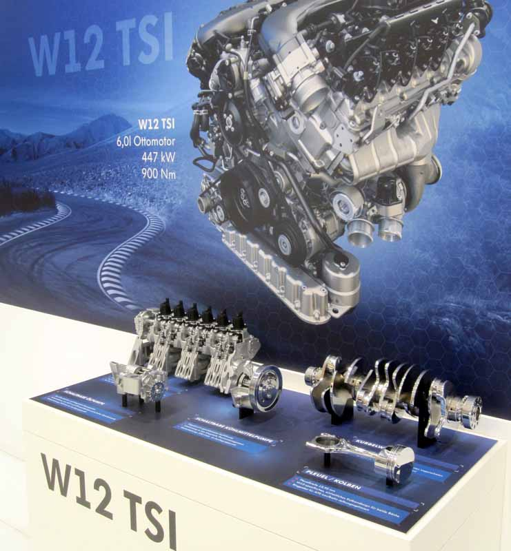 volkswagen-publish-w12-tsi-of-the-new-6-liter-engine-in-vienna20150510-6-min