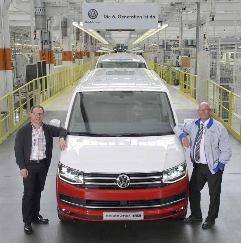 volkswagen-the-start-of-production-new-transporter20150512-1-min