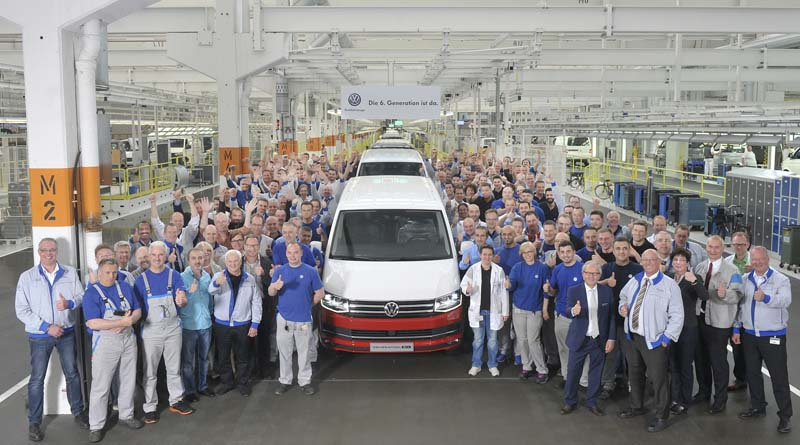 volkswagen-the-start-of-production-new-transporter20150512-2-min
