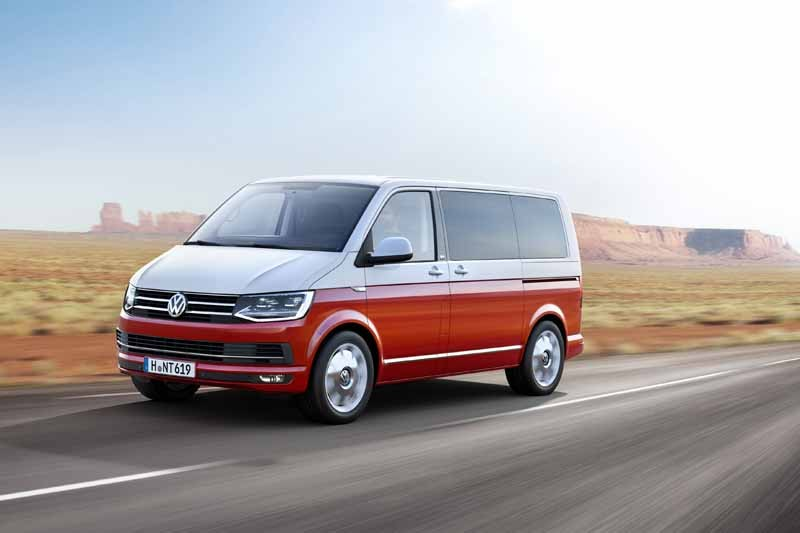 volkswagen-the-start-of-production-new-transporter20150512-4-min