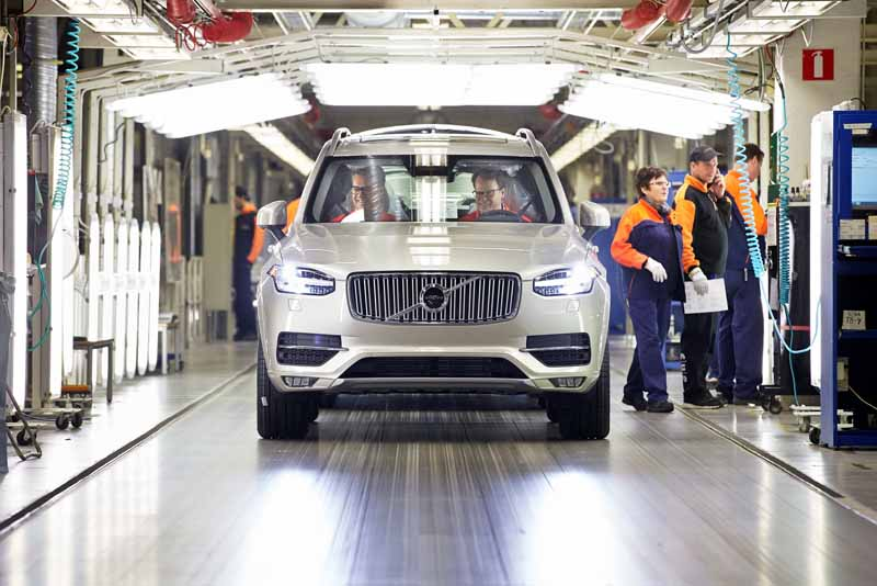 volvo-north-americas-first-production-base-advance-decision20150512-2-min