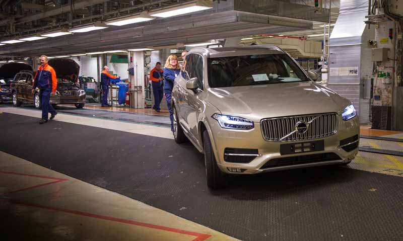 volvo-north-americas-first-production-base-advance-decision20150512-3-min