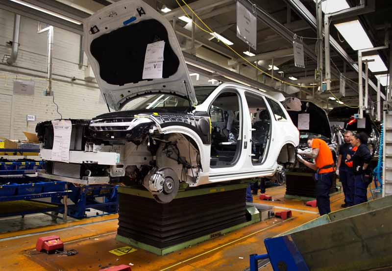 volvo-north-americas-first-production-base-advance-decision20150512-7-min