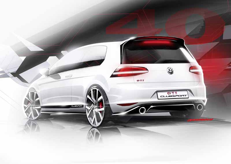 vw-golf-gti-club-sport-the-unveiling-in-austria-tomorrow20150512-2-min