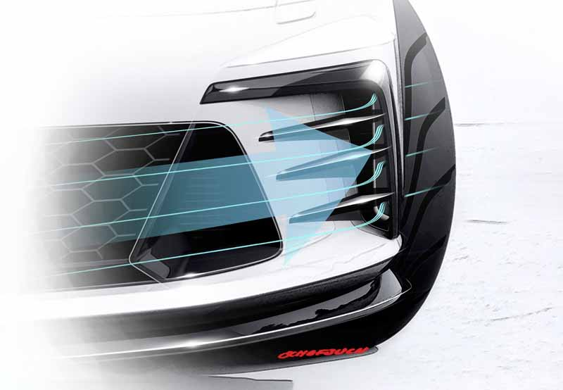 vw-golf-gti-club-sport-the-unveiling-in-austria-tomorrow20150512-3-min